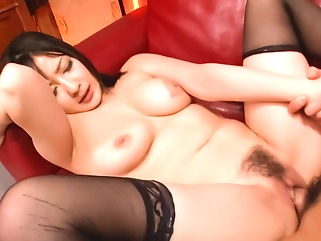 jav uncensored japanese straight