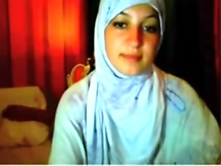 arab straight webcam