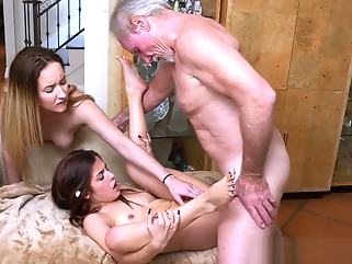 hd amateur blowjob