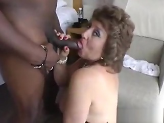interracial big cock british
